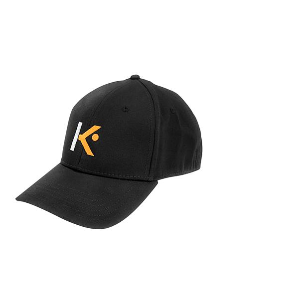 Kamooki Gear Cap