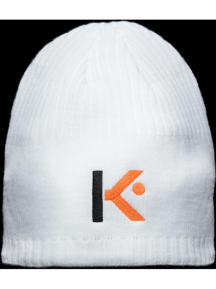 Kamooki Gear Toque | White