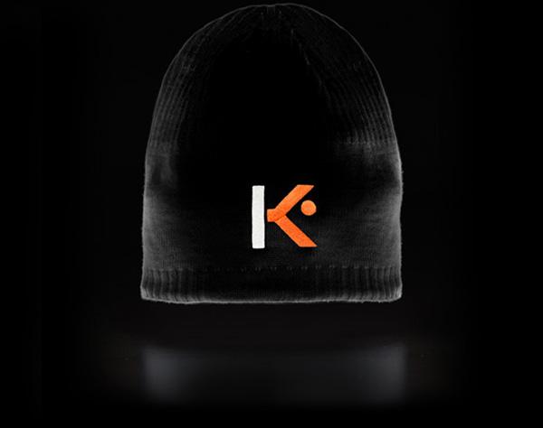 Black Kamooki Gear Toque